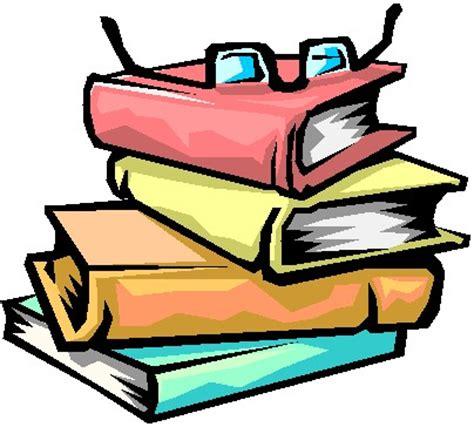 Thesis statement definition literature
