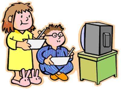 Short essay on advantages of mass media